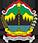 Logo Jateng